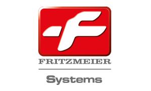 Fritzmeier PNG