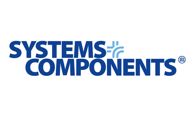systemscomponents
