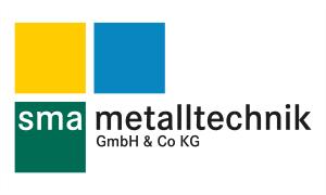 sma metalltechnik
