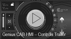 genius-cab-hmi