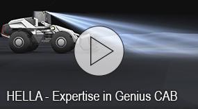 hella-expertise-genius-cab