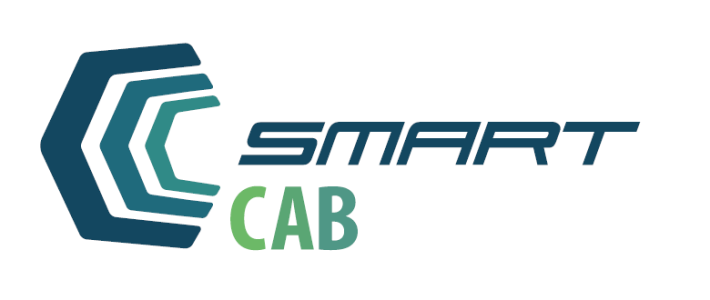 Smart CAB: Interview with Alexandra Herrmann
