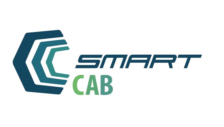 Smart CAB. PNG